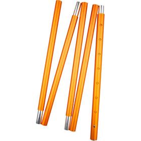 Nigor Tarp & Tipi Sauvat, orange
